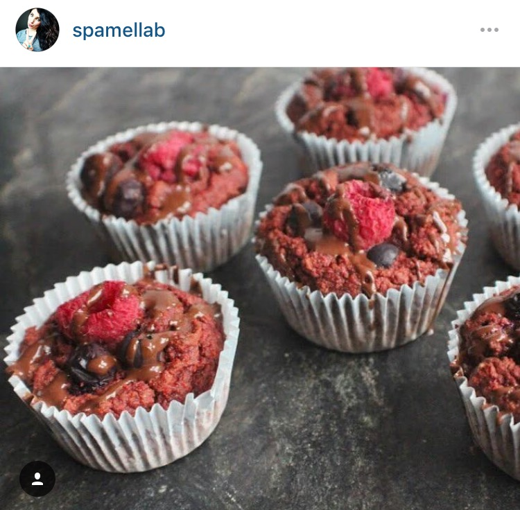 0-Beetroot-and-cacao-red-velvet-muffins