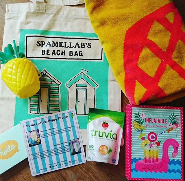 0-SpamellaB-Beach-bag