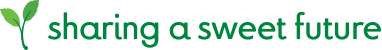 Sustainability_Community_SSF_Logo.png#as