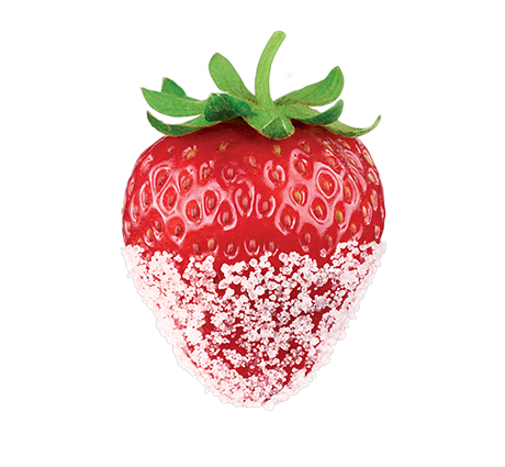 Thanks-Strawberry.png#asset:14884