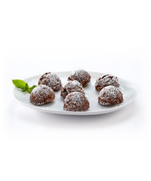 Mint Truffles small