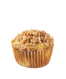 Recipe-Results-PeachMuffin