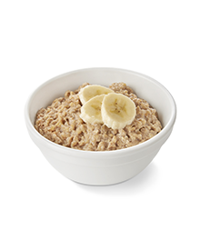 SlowCookerOatmeal Results