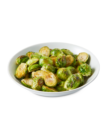 RoastedBrusselSprouts Results