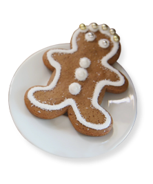 Result Gingerbread 3