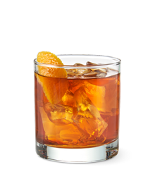 ChicoryOldFashioned Results