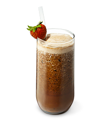 results Cinnamon Acai Smoothie 4