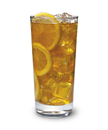 results Lemon Iced Tea 5