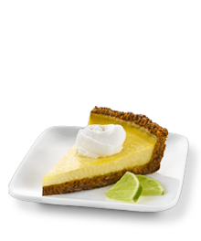 results bb Key Lime Pie